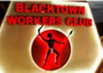 BlackTownWorkers