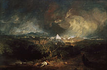 220px-Joseph_Mallord_William_Turner_-_The_Fifth_Plague_of_Egypt_-_Google_Art_Project.jpg