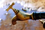 Turning off the tap? Righting water wrongs
